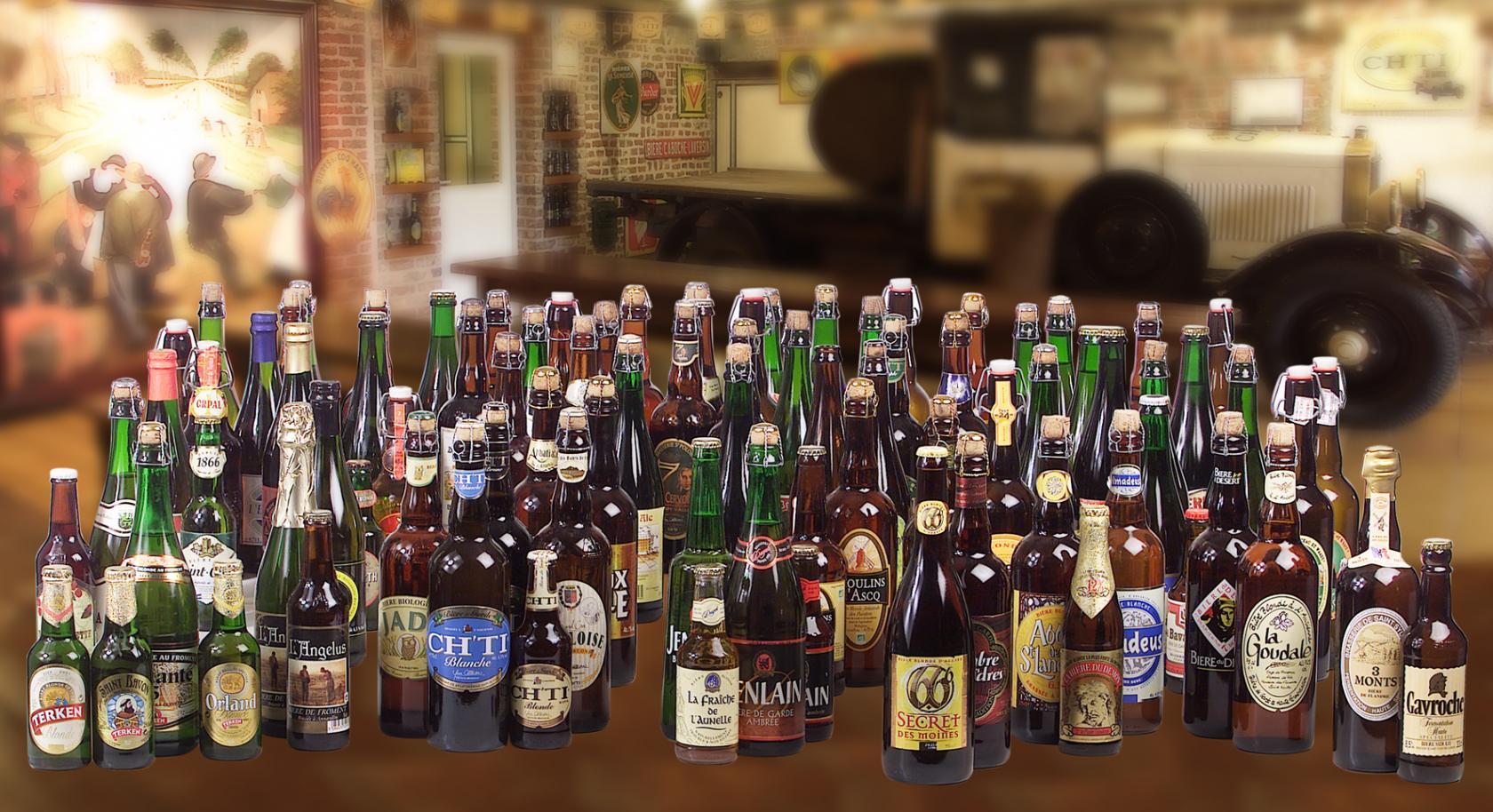 biere-nord.jpeg