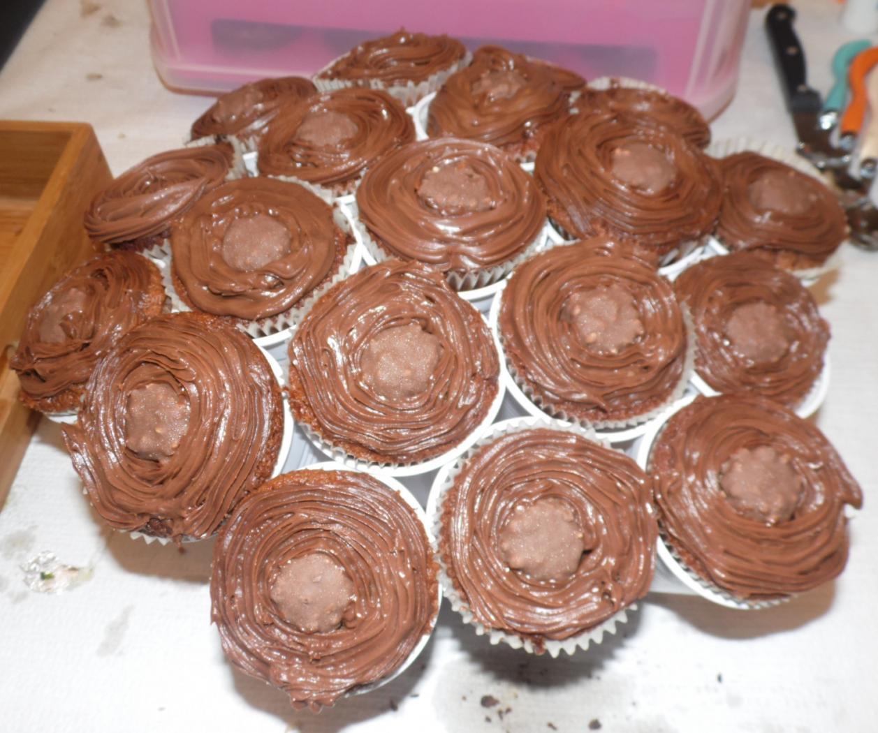 bouquet-cupcakes-4.jpeg