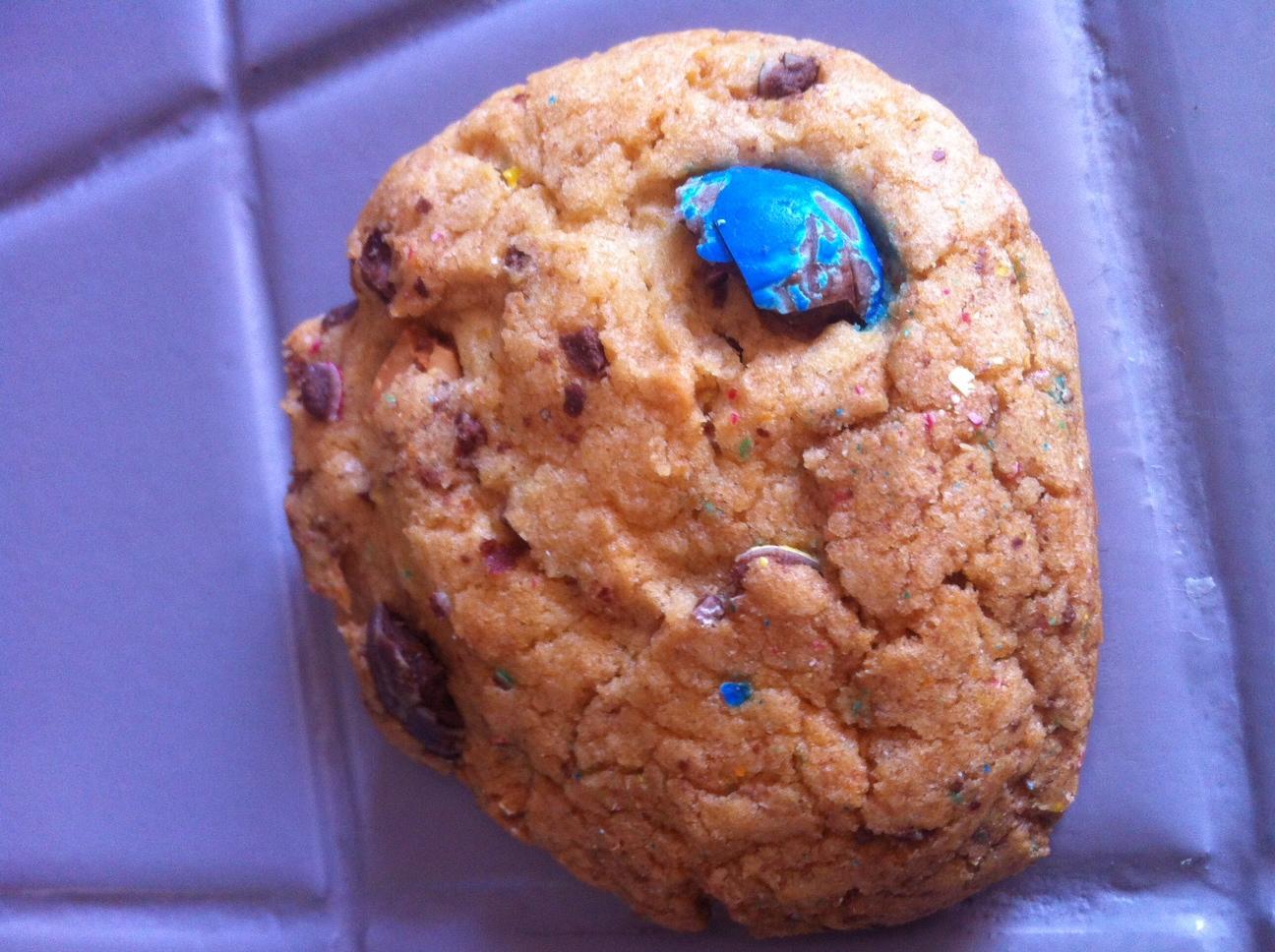 cookies-mms-2.jpeg