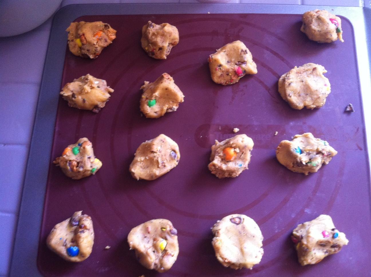 cookies-mms.jpeg