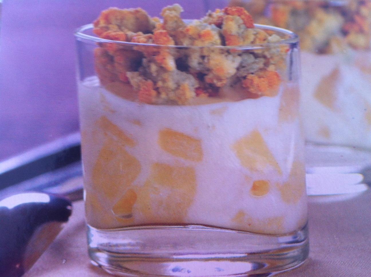 crumble-poire-roquefort.jpeg
