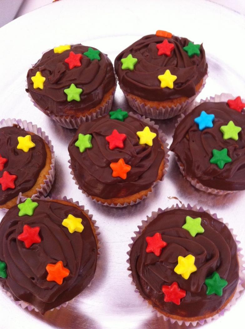 cupcake-vanille-chocolat.jpeg