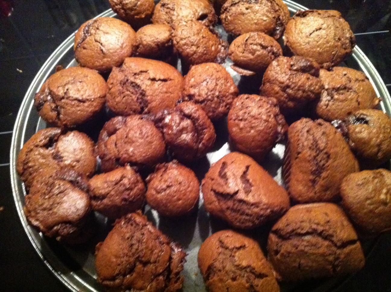 muffins-choco-speculoos.jpeg