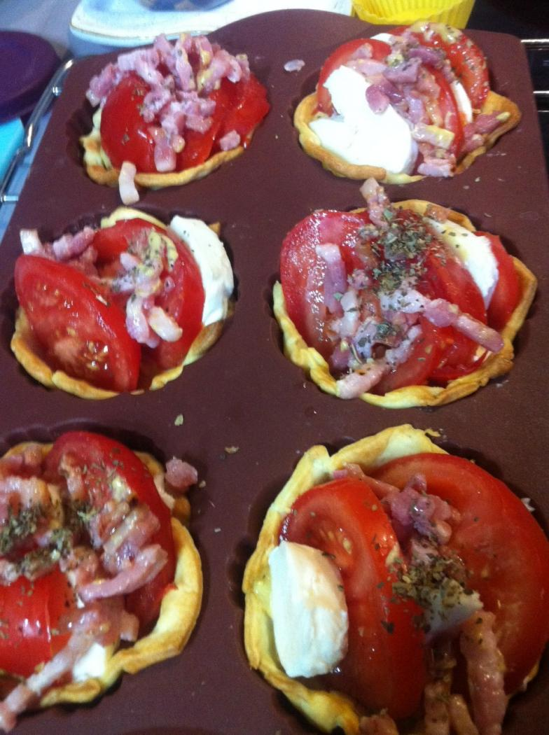 quiche-tomate-mozza-1.jpeg