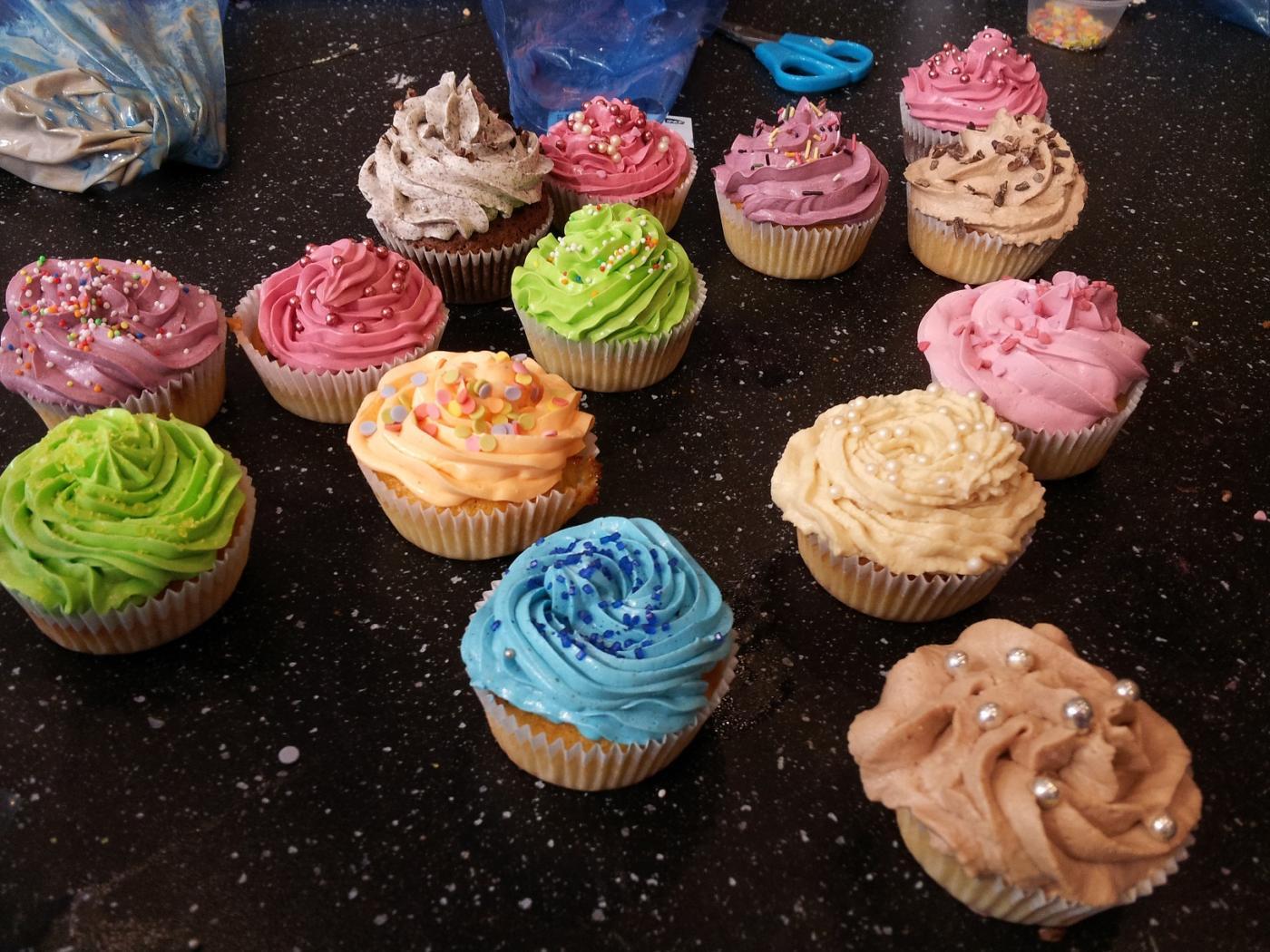 cupcake-3.jpeg