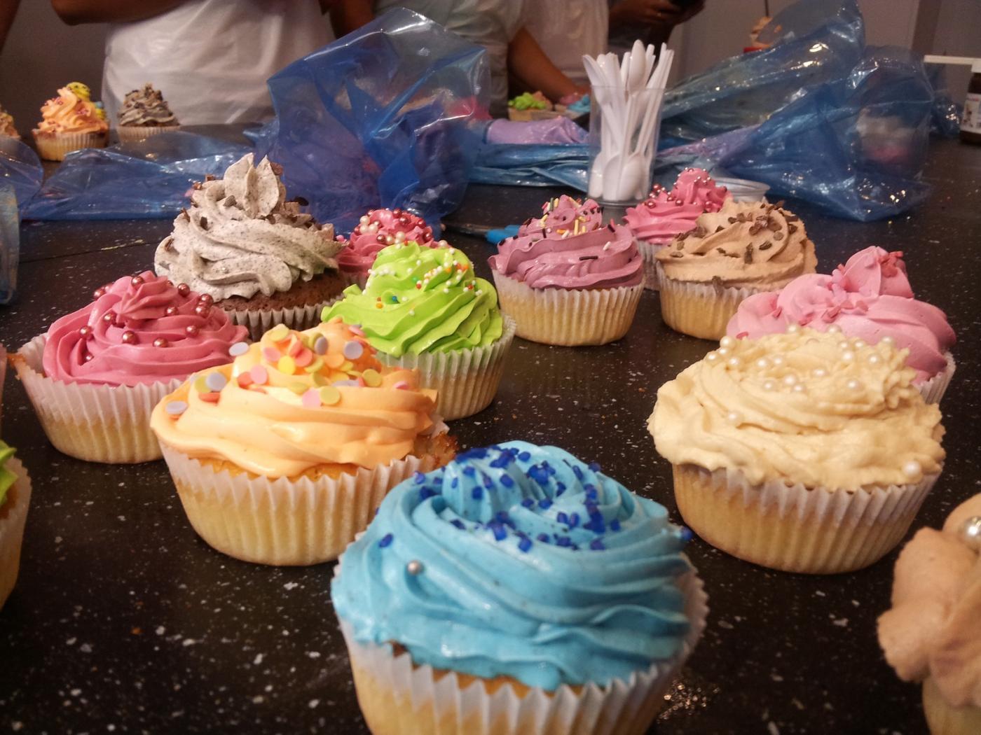 cupcakes-1.jpeg